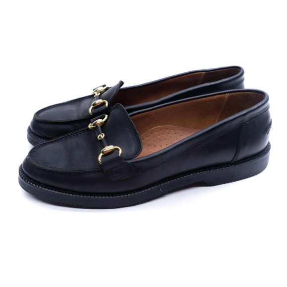 e23048adc17 Bally Shoes - Vintage BALLY Loafers Size 37 (7 US)